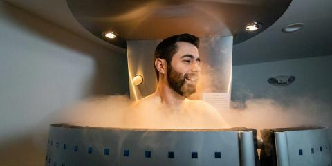 All You Need to Know About Cryotherapy, Fort Lee, New Jersey