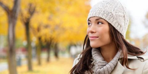 Fall & Winter Apparel in Stock now from KUHL and Prana!, Beulah, Michigan