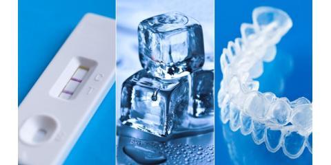 12 Surprising Causes Of Sudden Tooth Sensitivity, North Branch, Minnesota