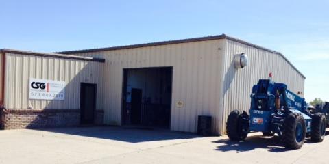 CSG Restoration, LLC, Roofing And Siding, Services, Columbia, Missouri