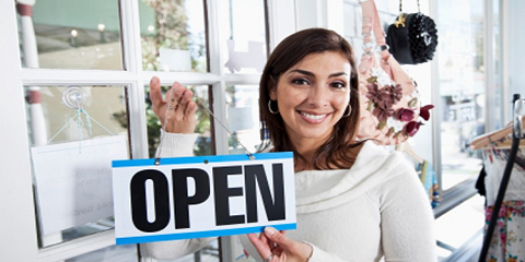 Build Your Company With Business Loans From CSMG Capital Solutions, Queens, New York