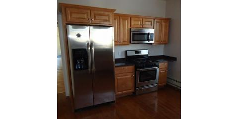 A Sakis Industries Answers Your Questions About Refrigerator Repair, North Haven, Connecticut