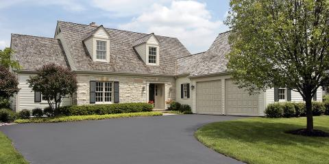 What to Know About Widening the Driveway, Milford, Connecticut