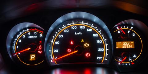 Automotive Repair Specialists Share a Brief Guide to Dashboard Warning Lights, Branford Center, Connecticut