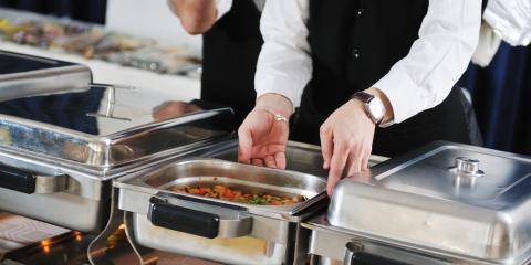 Hiring Caterers? Ask These 3 Questions Before Making Your Decision, Westport, Connecticut