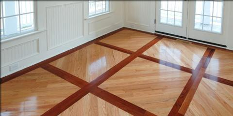 Eco Friendly Wood Flooring bridgeport flooring company keeps it green with eco-friendly