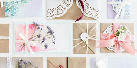 Print Service Experts Share 5 Tips for Designing Your Own Party Invitations, New London, Connecticut