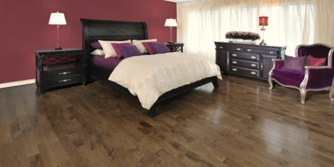Host Dry Cleaning More Care Tips For Your Wood Floors Gelb S