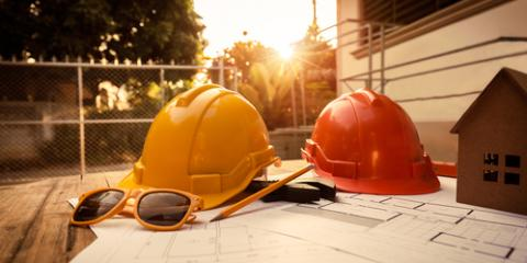 Top 3 Questions to Ask a General Contractor Before Hiring Them, Hamden, Connecticut