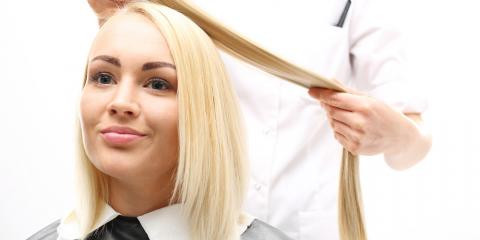 3 Reasons to Get Hair Extensions, Milford, Connecticut