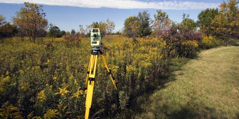 What You Should Know About Your Rights During Land Surveying, New Britain, Connecticut