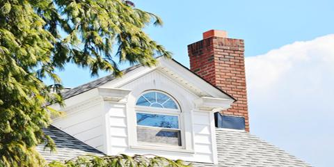 5 Benefits of Tuck Pointing for Your Chimney's Masonry, Woodbridge, Connecticut