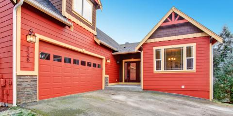 A Brief Introduction to Siding, Wolcott, Connecticut