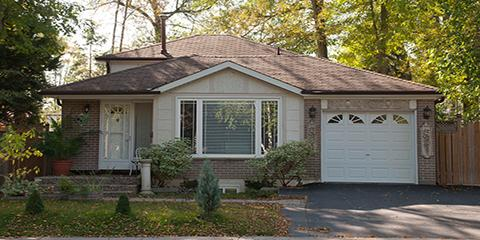 4 Critical Maintenance Tips for Your Garage Door This Fall, Oxford, Connecticut