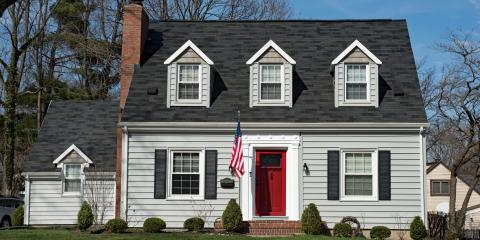 4 FAQs About Vinyl Siding Replacement, Stamford, Connecticut