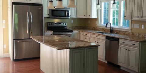 Corey Turner Home Improvement, Home Improvement, Services, Glastonbury, Connecticut