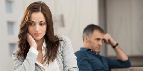 4 FAQs About Divorce Answered, Honolulu, Hawaii