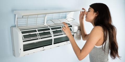 3 Signs You Need a New Air Conditioner, Liberty, Missouri
