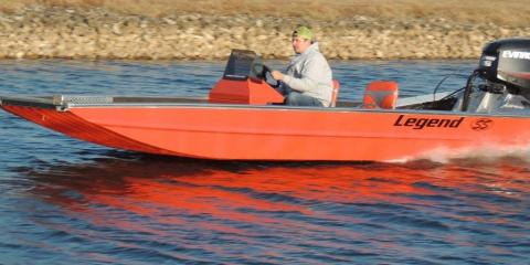 5 Tips for Buying a Boat, Cuba, Missouri