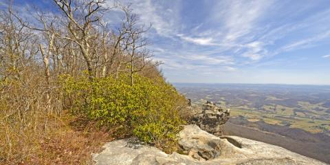 Top 3 Things to Do in Cumberland Gap, Cumberland Gap, Tennessee