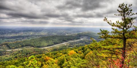 3 Reasons Cumberland Gap Inn Is the Perfect Family Hotel for Your Next Getaway, Cumberland Gap, Tennessee