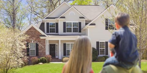 7 Things You Need to Know About Your Home Insurance, Somerset, Kentucky