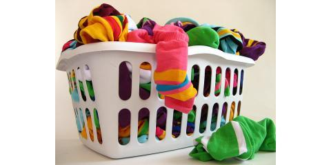 Get The Stains Out Your Kids' School Uniforms With Dry Cleaning From Cunningham Cleaners, Charlotte, North Carolina