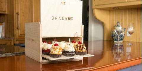 Upcoming Event? Get Catering Services From Cincinnati's Best Bakery!, Cincinnati, Ohio