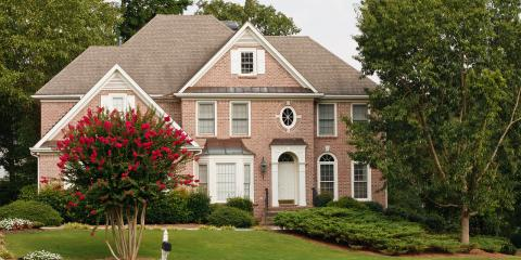 Landscaping Increases The Value Of Your Home Southern