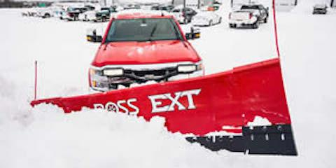 5 Snowplow Questions to Ask Your Contractor , Evergreen, Montana