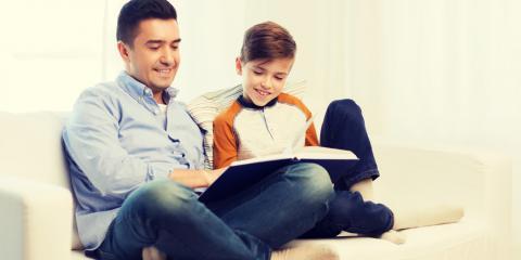 3 Reasons to Hire a Family Lawyer When Seeking Child Custody, Batavia, Ohio