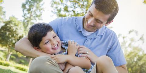 4 Questions a Judge Might Ask During a Custody Hearing, Batavia, Ohio