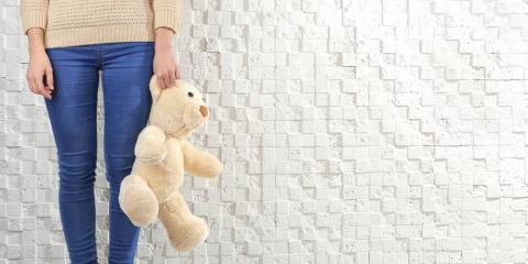 Child Custody FAQs, Clayton, Missouri