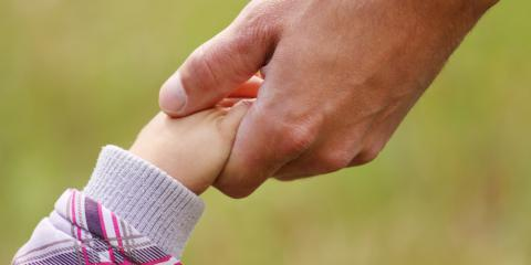 How to Survive a Contentious Child Custody Battle, Southaven, Mississippi