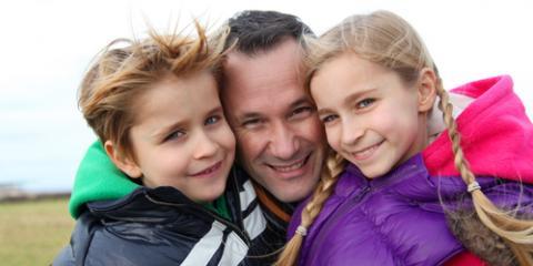 3 Tips for Finding a Child Custody Attorney, Wasilla, Alaska