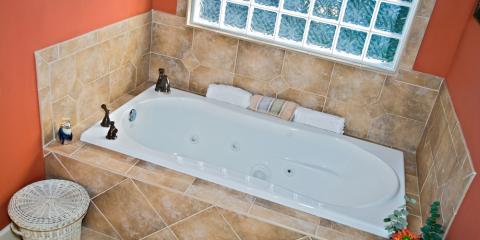 Custom Bathroom Ideas For 2017 Remodeling Contractors