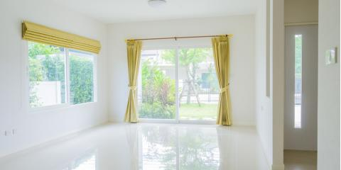 5 Ways to Use Window Treaments & Custom Blinds in Your Home, Wisconsin Rapids, Wisconsin