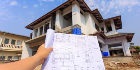 4 Reasons You Should Opt for a Custom-Built House, Mountain Home, Arkansas
