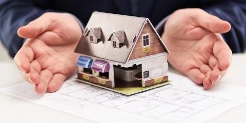 Mountain Home's Custom Builders Explain the Process of Creating Your Custom Home, Mountain Home, Arkansas