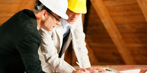 4 FAQ About Custom Building for Home Remodels , New Haven, Connecticut