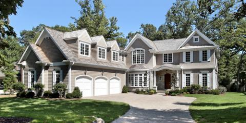 So You Want a Custom-Built Home? 4 Steps to Create a New Home, Chillicothe, Ohio