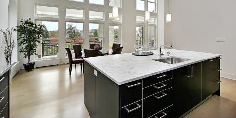 Framed vs. Frameless Cabinets: What's Best for Your Kitchen Remodel?  , Hopewell, New Jersey