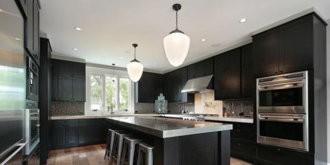 Top 3 Benefits of Hiring a Professional for Custom Cabinet Installation, Murrysville, Pennsylvania