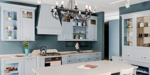 What to Know About Custom Cabinetry, Lincoln, Nebraska