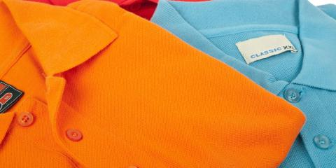 Why you should wear matching t shirts for a work event for T shirt printing columbia mo