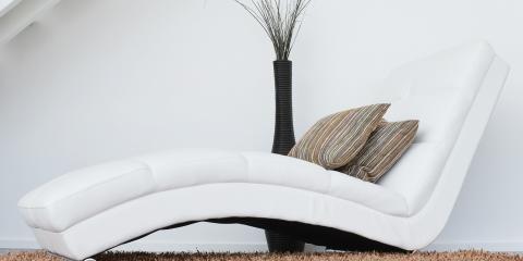 3 Benefits of Custom Furniture Restoration, Thomasville, North Carolina