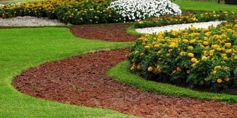 3 Tips for Creating the Perfect Custom Garden, Honolulu, Hawaii