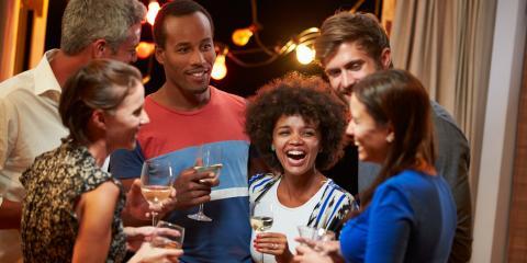 4 Custom Gift Ideas for Your Holiday Party, O'Fallon, Missouri
