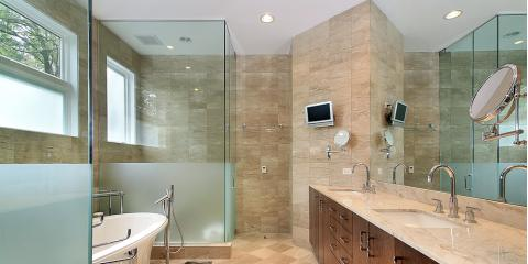 5 Custom Glass Trends for Your Home, Waukesha, Wisconsin