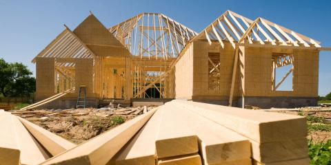 Factors that Determine the Duration of Your New House Construction, Springboro, Ohio